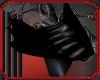 [RB]Dark Realm Pad R Bla