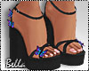 ^B^ My Butterfly Shoes