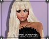 Callie platinum