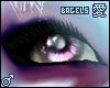 .B. Soul eyes M.