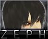 [Z] Petro [Kuroi]