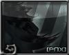 [Pnx] Swmp Back Tuft [M]