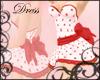 [FF]Dress:Strawberry!