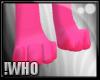 Anyskin Big Paws M