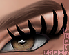 !N Lashes extension