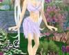 Elia*s Dream~Purple