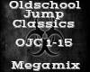 Oldschool Jump Classic