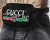 G U C C I
