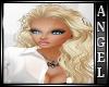 ~A~AnnaLynne Blonde