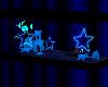 [Ice] Neon Aquarium