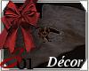 $:.:Christmas Gift Rug