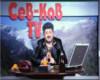 voice, sevkav tv, Zhorik