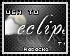 R. Eclipse