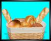 Dp Bread Basket