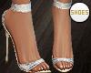 ⚘ Glitter Heels