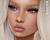 Clarice Skin T2