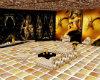 Golden dragon apartm