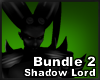 [OD] Shadow Lord Set 2