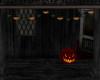 !Halloween Bat lights