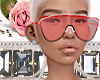 Karracii Muse Glasses!