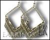 :LK: Ehsan.Earrings