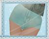 [E]Casual Shortie SLIM