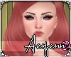 A:ANGELA Blush