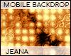 !J! Mobile Backdrop 1