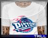 Pistons. - Top