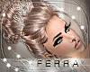 ~F~LaVie Hair Coco