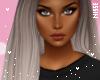 n| Veralie Ash
