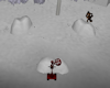 Snowball+Fight+Animated