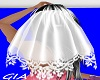 Diamond Wedding Veil~
