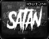 SatanNeon