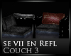 [Nic]Seven Refl Couch3