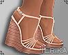 ♥ Amora heels