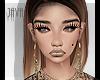 -J- Imara golden brown