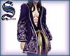 [S]Short Kimono 02