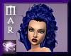 ~Mar Goddess Blue