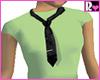 ReinaLove Sexy Cop Tie