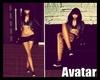 ★Miss Avatar★