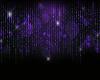 Purple Ambient PhotoRoom