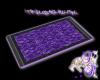 [TR]Splotchie-Rug-Purple