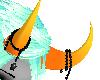 {KV} Fantroll Horns 84