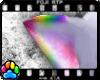 [:3] Rainbow KittenEars