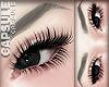 ᴄᴀᴘ | ONYX. eyes L