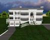 Myrtle Beach Estate