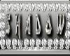 JBD Shadow Collar