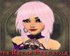 [Free] Princess pink