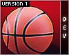 F. Basketball .1